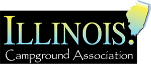 Illinois Campground Association