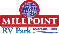 Mill Point RV Park